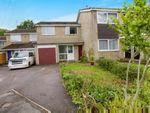 Property history Calmore, Southampton, Hampshire SO40