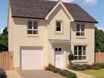 """Thumbnail to rent in """"Corgarff"""" at Greystone Road, Kemnay, Inverurie"""