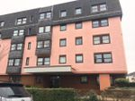 Thumbnail to rent in Lombard Court, Lombard Street, Old Portsmouth