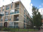 Thumbnail to rent in Smithy Street, Whitechapel/Stepney Green
