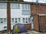 Thumbnail to rent in The Tannery, Buntingford
