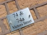 Thumbnail to rent in Victoria Street, Glossop