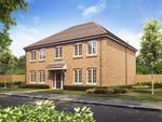"""Thumbnail to rent in """"The Portland """" at Appleford Road, Sutton Courtenay, Abingdon"""