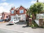 Thumbnail for sale in Groveley Road, Westbourne, Bournemouth