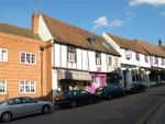 Thumbnail for sale in George Street, St. Albans, Hertfordshire