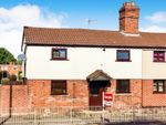 Thumbnail to rent in Holland Gardens, Belmont Road, Hereford