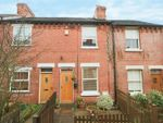 Thumbnail to rent in Winchester Terrace, Sherwood, Nottingham