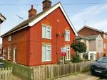 Thumbnail for sale in Mumford Road, Ipswich