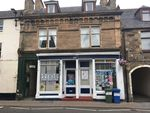 Thumbnail for sale in 135 High Street, Forres