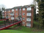 Property history Bridge Court, Craigmount, Radlett, Hertfordshire WD7