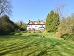 Thumbnail for sale in Northlands, Streatley On Thames, Reading