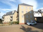 Thumbnail for sale in Grosvenor Place, Colchester