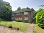 Thumbnail to rent in Abbey Close, Pinner, Middlesex