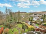 Thumbnail for sale in Vicarage Road, Penygraig, Tonypandy