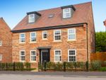 """Thumbnail to rent in """"Buckingham"""" at Welland Close, Burton-On-Trent"""