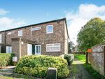 Thumbnail to rent in Ripon Road, Stevenage