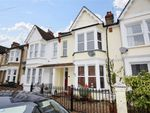 Thumbnail for sale in Cannonsleigh Crescent, Leigh On Sea, Essex