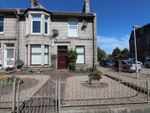 Thumbnail to rent in Westburn Road, Aberdeen