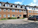 Thumbnail to rent in Rectory Road, Beckenham