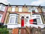 Thumbnail for sale in Bulwer Road, London
