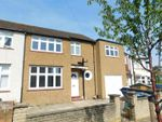 Thumbnail to rent in Hill Crescent, Surbiton