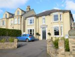 Thumbnail for sale in Creffield Road, Lexden, Colchester
