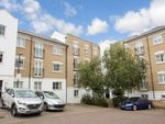 Thumbnail for sale in George Williams Way, Colchester, Essex