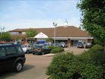 Thumbnail to rent in Shenley Brook End, Milton Keynes, Buckinghamshire