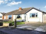 Thumbnail for sale in Sussex Drive, Garstang, Preston