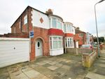 Thumbnail to rent in Kingsley Road, Stockton-On-Tees
