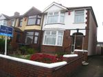 Thumbnail to rent in Forknell Avenue, Wyken, Coventry