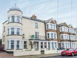 Thumbnail for sale in Albany Drive, Herne Bay