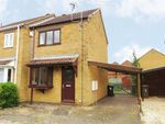 Thumbnail for sale in Ashby Court, Sleaford
