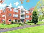 Thumbnail for sale in Boswell Grove, Warwick
