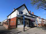 Thumbnail to rent in Bidston Avenue, Birkenhead