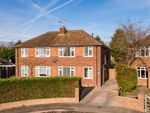 Thumbnail for sale in Lechford Road, Horley, Surrey