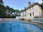 Thumbnail to rent in Tavistock Road, Roborough, Plymouth