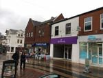 Thumbnail to rent in 15, Chapel Street, Chorley