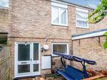 Thumbnail for sale in St. Clairs Road, Croydon