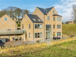 Thumbnail for sale in Barnsley Road, Flockton, Wakefield