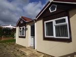 Thumbnail to rent in The Firs, Bakers Hill, Exeter