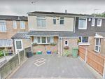 Thumbnail to rent in Romany Road, Rubery, Rednal, Birmingham