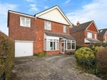 Thumbnail for sale in First Avenue, Southbourne, Emsworth