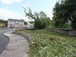 Thumbnail for sale in River Walk, Llantwit Major
