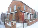 Thumbnail for sale in Barlow Road, Levenshulme, Manchester