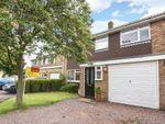 Thumbnail to rent in Beagles Close, Kidlington