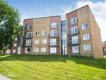 Thumbnail to rent in Park Grange Mount, Sheffield, South Yorkshire