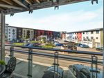 Thumbnail to rent in St Margarets Court, Maritime Quarter, Swansea