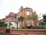 Thumbnail to rent in Glen Road, Boscombe, Bournemouth