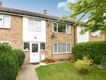 Thumbnail for sale in Rookery Way, Bicester